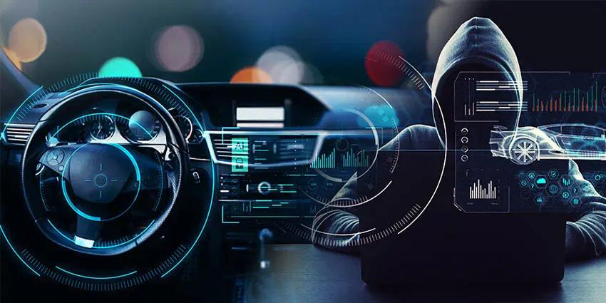 شبیه سازی کلید خودروها توسط هکرها: تویوتا، هیوندا و کیا و..